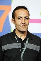 Image of Nazif Mujic