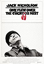 jack nicholson imdb one flew over the cuckoo s nest