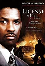 Primary image for License to Kill