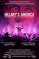 Image of Hillary's America: The Secret History of the Democratic Party