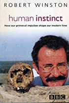 Image of Human Instinct