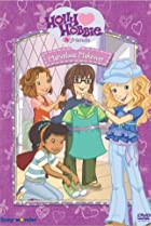 Image of Holly Hobbie and Friends: Marvelous Makeover