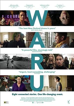 watch Waru full movie 720