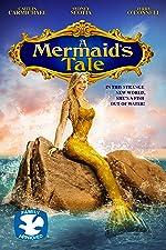 A Mermaid s Tale(1970)