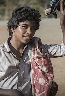 Aktori Abhishek Bharate