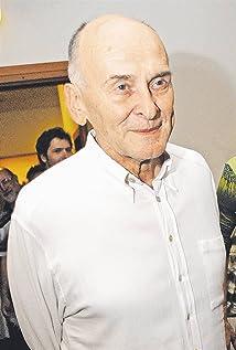 Václav Mares Picture