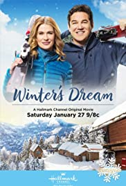 Winters Dream(2018)