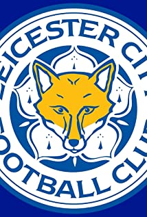 Leicester City F.C. Picture