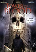 Tower of Blood(2005)
