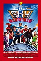 Image of Sky High