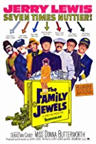 Image of The Family Jewels