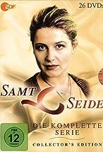 Primary image for Samt und Seide