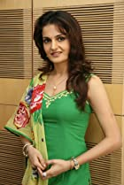 Image of Monica Bedi