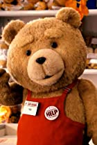 Image of Ted