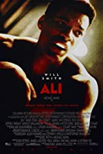 Ali(2001)