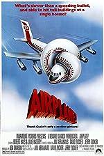 Airplane(1980)