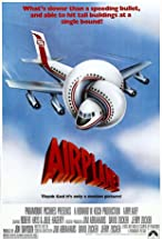 Primary image for Airplane!