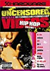 Hardware: Uncensored Music Videos - Hip Hop Volume 1