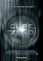 CubexBA Cube Zero(2005)