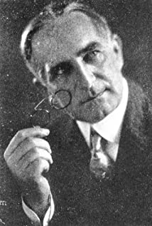J.C. Fowler Picture