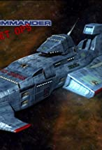 Primary image for Wing Commander: Secret Ops