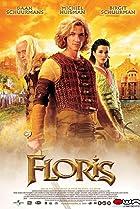 Image of Floris