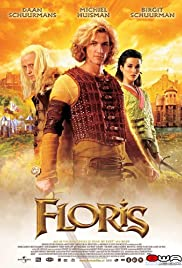 Floris (2004) Poster - Movie Forum, Cast, Reviews