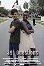 Primary image for 39 Questions