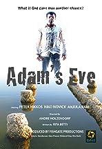 Adam's Eve