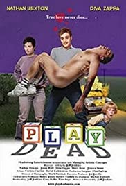 Play Dead (2001) Poster - Movie Forum, Cast, Reviews