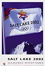 Primary image for Salt Lake City 2002: XIX Olympic Winter Games