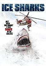 Ice Sharks(2016)