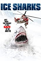 Image of Ice Sharks