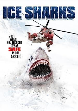 ver Tiburones del hielo