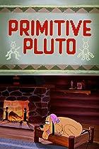 Image of Primitive Pluto