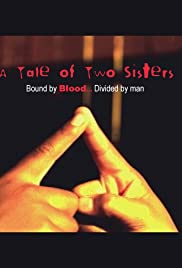 A Tale of Two Sisters (2004) Poster - Movie Forum, Cast, Reviews