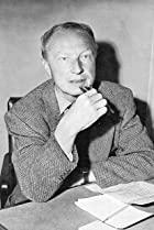Image of Douglas Sirk