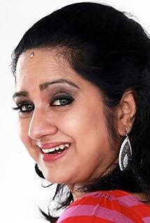 Kalpana Picture