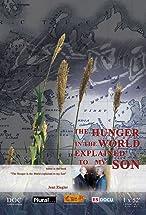 Primary image for El hambre en el mundo explicada a mi hijo