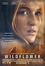 Wildflower(2016)