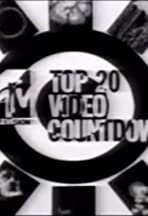 MTV US Top 20 Countdown
