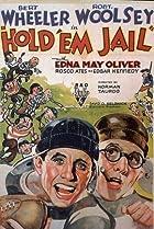 Image of Hold 'Em Jail