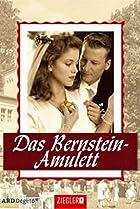 Image of Das Bernstein-Amulett