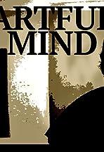 Artful Mind