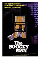 Image of The Boogey Man