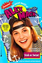 Image of The Secret World of Alex Mack