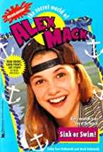Primary image for The Secret World of Alex Mack