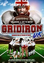 The Gridiron(2016)