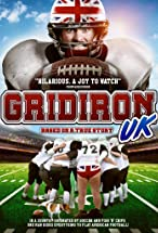 Primary image for The Gridiron