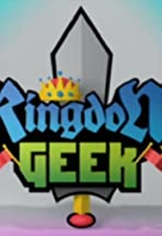 Kingdom Geek